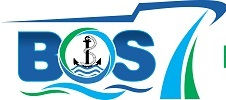 Lowongan Marine Surveyor PT. Binaga Ocean Surveyor (BOS SURVEYOR)